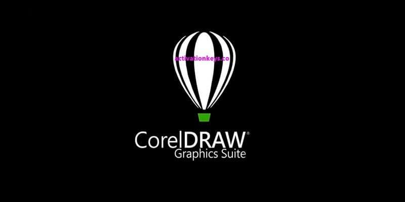 CorelDRAW-2020 crack