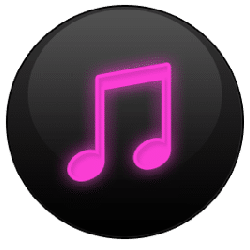 Helium-Music-Manager-Premium-Crack