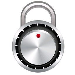 IObit Protected Folder crack