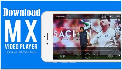 MX-Player-for-iphone-ipad-ios