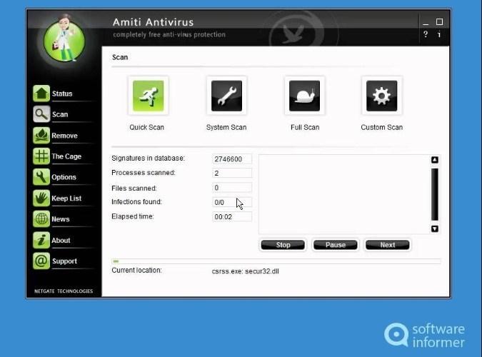 NETGATE-Amiti-Antivirus-crack