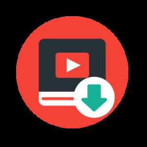 YTD-Video-Downloader-Key