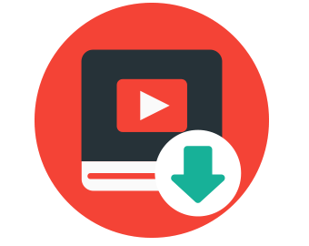 YTD-Video-Downloader-Key