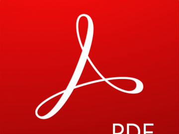 adobe reader Crack