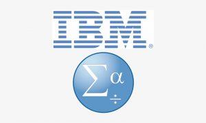 ibm-spss-statistics crack
