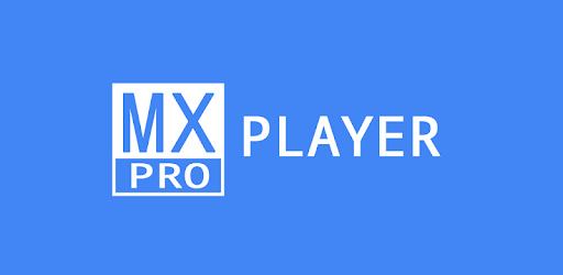 mx-player-crack