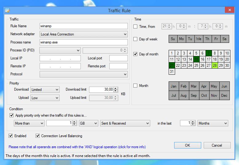 netbalancer license key