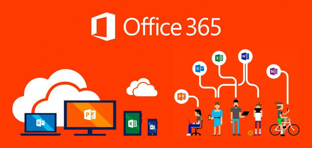office-365-crack