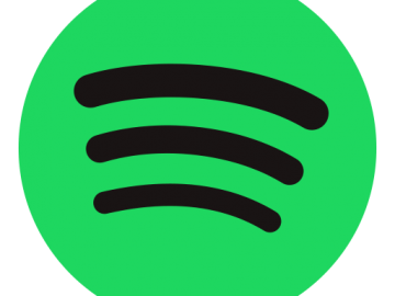 spotify music premium APK