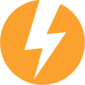 daemon tools crack 2020