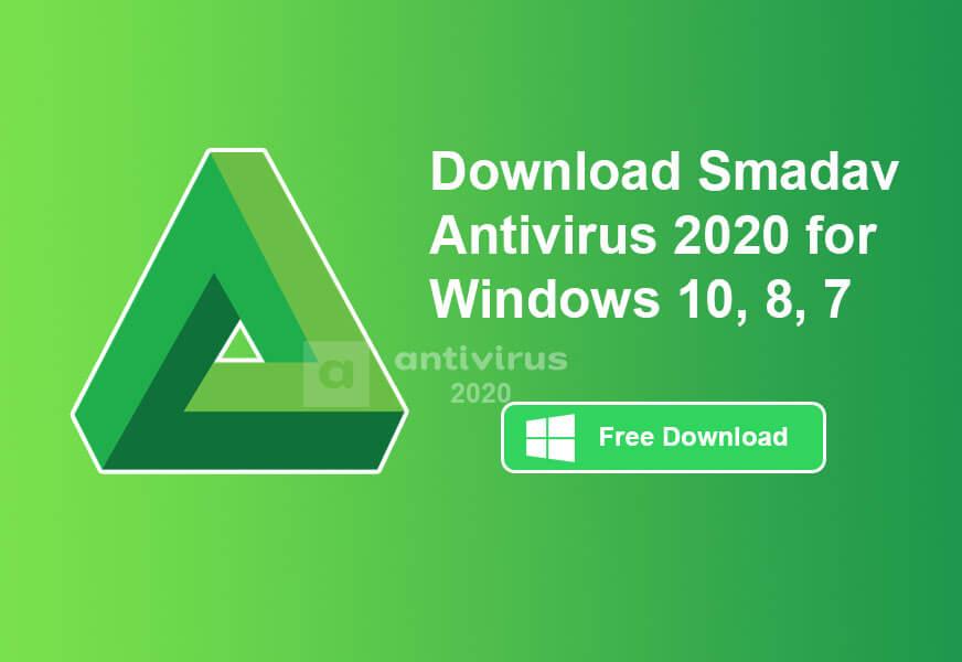 Smadav-Antivirus-2020