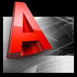 autocad 2013 crack