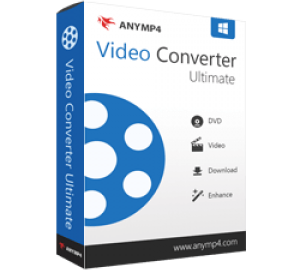 AnyMP4-Video-Converter-crack