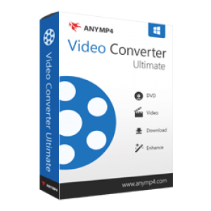 AnyMP4-Video-Converter-crack