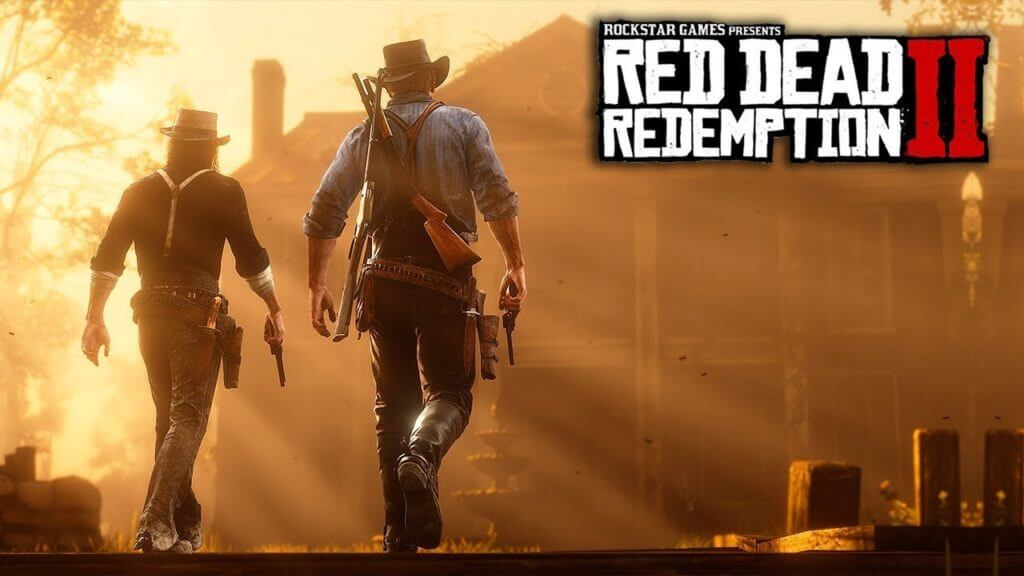 Red-Dead-Redemption-2-Crack-Status