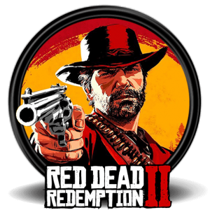 Red-Dead-Redemption-2-Crack