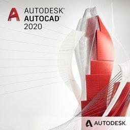autocad-2020-crack