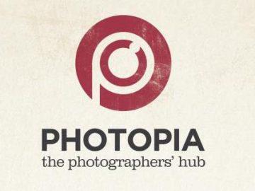 photopia director crack