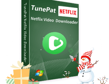 tunepat license key