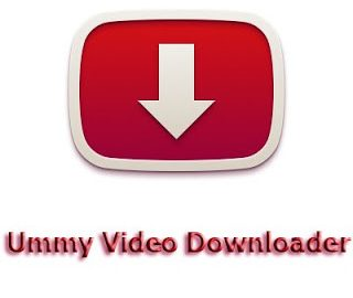 ummy video dowloader crack