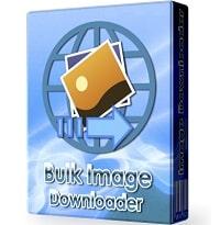 Bulk-Image-Downloader (1)