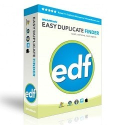 Easy-Duplicate-Finder-Crack