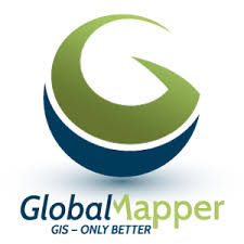 Global-Mapper-20-Crack-1