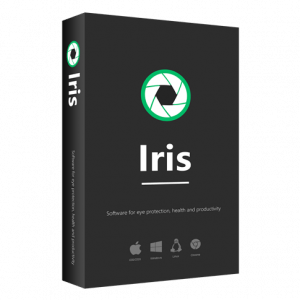 Iris-1.1.4-Crack-Key-Plus-Code-2019-Full-Version-300x300
