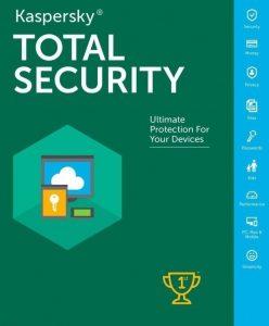 Kaspersky-Total-Security crack
