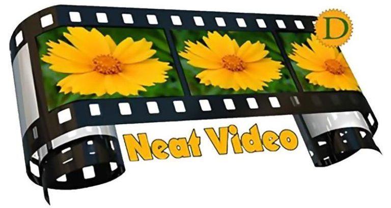 Neat-Video-4.8.5-Crack-Full-Win-free