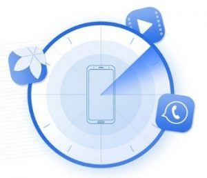 PhoneRescue-3.7.2-Crack-for-Android-2
