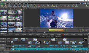 VideoPad-Video-Editor-Pro-Crack-300x179