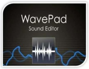 WavePad-Sound-Editor-8.41-Crack-300x233