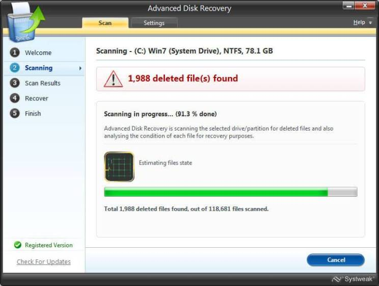 advanced disk recovery tool crack