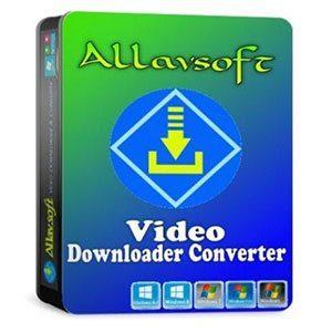 allavsoft ccc