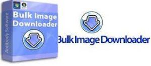 bulk image downloader crack craC