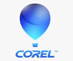 corel videostudio free
