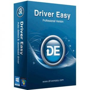 driver easy key crack