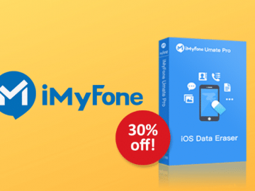 imyfone lockwiper full crack cc
