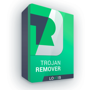 loaris trojan remover free