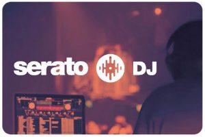 serato-serato-dj-scratch-card