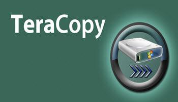 teracopy pro free