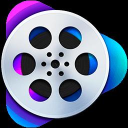 videoproc free
