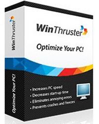 winthruster-serial-key